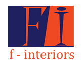 F- interiors Nelspruit, Mpumalanga - offering custom furniture, residentail renovations, commercial renovations, Interior design and renovate