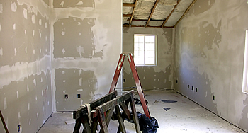 F-Interiors Drywall Services and fittings in nelspruit, Mpumalanga, South Africa