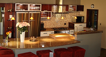 Kitchen Design Renovation Nelspruit F Interiors Kitchen Remodelling Services In Nelspruit