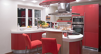 Kitchen Design Renovation Nelspruit F Interiors Kitchen