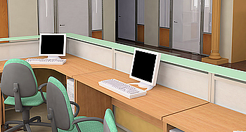 Specialty Custom Office Furniture For Schools Offices And Commercial Uses  V