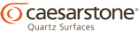 Caesarstone Quartz Surfaces - Suppliers of F-interiors in nelspruit, Mpumalanga (South Africa)